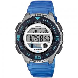 GA 700-1A Casio hodinky