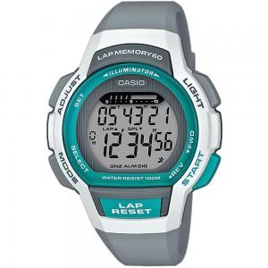 GA 700-1B Casio hodinky