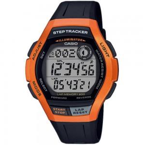 SHE 4050L-7A Casio hodinky