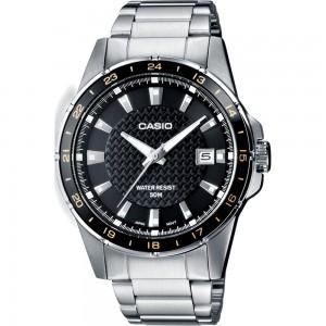 SHE 4050D-9A Casio hodinky