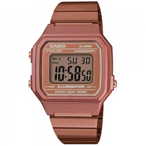 SHE 3050SG-7A Casio hodinky
