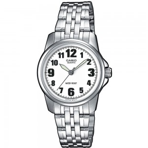 SHE 3050PG-7A Casio hodinky