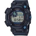 EQW T640D-1A Casio hodinky