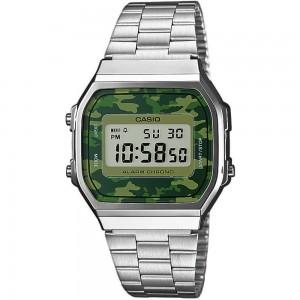EQW T640DB-1A Casio hodinky