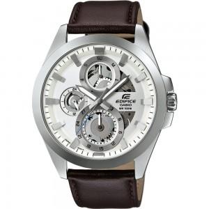 EFB 530L-2A Casio hodinky