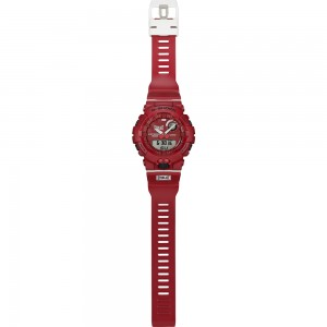 EFR 555D-1A Casio hodinky