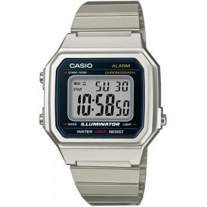 EFR 556DB-1A Casio hodinky