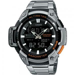 EFR 556DB-2A Casio hodinky