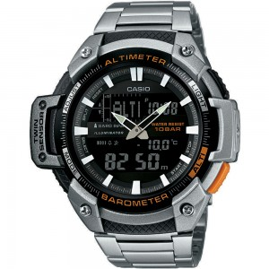Casio SGW-450HD-1BER
