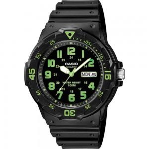 ERA 600L-2A Casio hodinky