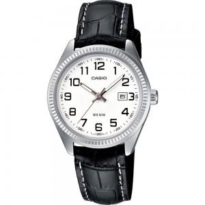 ERA 600SG-1A9 Casio hodinky