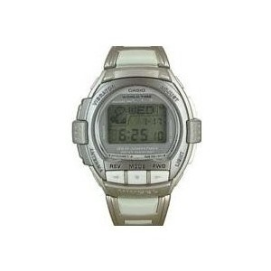 Casio VCL-110E-1
