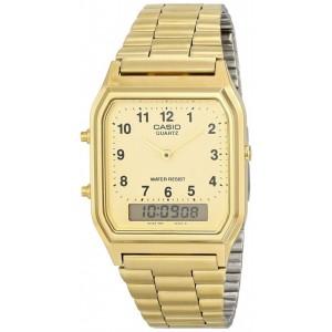 WV M60-9A Casio hodinky