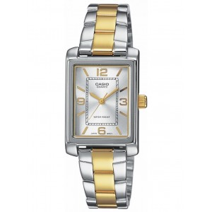 GA 1100RG-1A Casio hodinky