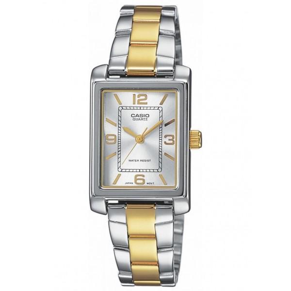 LTP 1234SG-7A  Casio hodinky