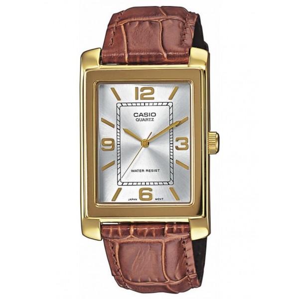 GPW 1000KH-3A Casio hodinky