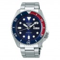 GA 700-4A Casio hodinky