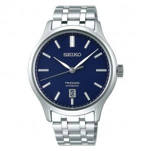 GA 100CG -7A Casio hodinky