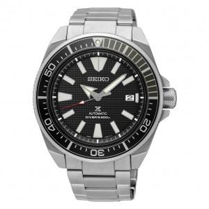 GA 110LN-8A Casio hodinky