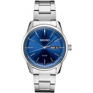 GA 700-7A Casio hodinky