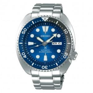 GA 710-1A2 Casio hodinky