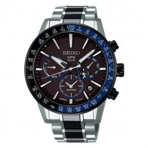 GST W110D-2A Casio hodinky