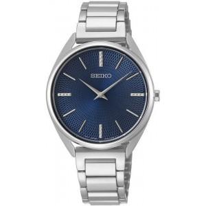 GST W110D-7A Casio hodinky