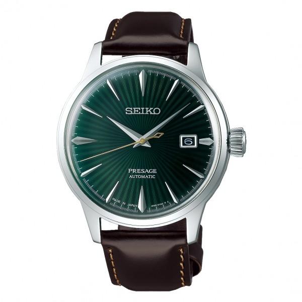 GST W120L-1A Casio hodinky
