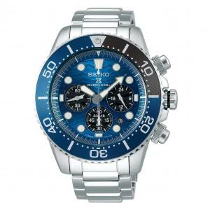 GST W110D-1A9 Casio hodinky