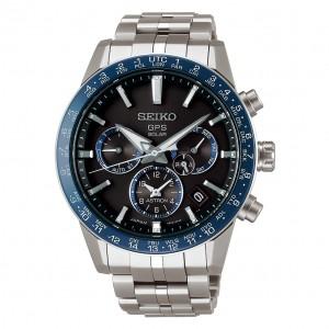 EFR 552GL-2A Casio hodinky