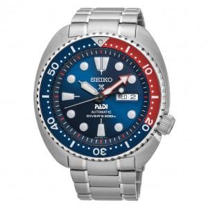 EFR 552GL-7A Casio hodinky