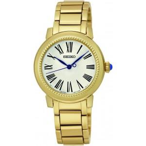 MRW 200H-1B3 Casio hodinky