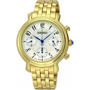 MRW 200H-2B3 Casio hodinky