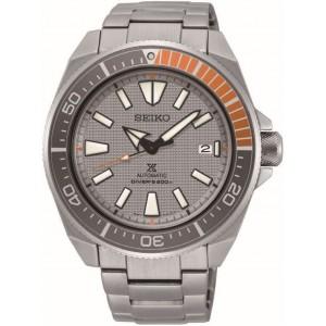 MRW 200H-5B Casio hodinky