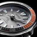 EFR 555L-2A Casio hodinky