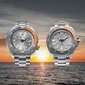 SHB 100CGL-7A Casio hodinky