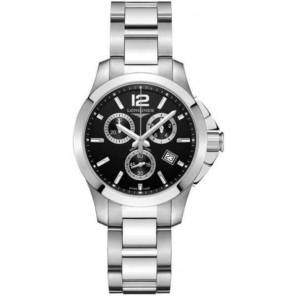 BGA 180-4B Casio hodinky