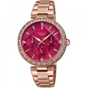 GWG 1000-1A3 Casio hodinky G-SHOCK