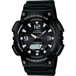AQ S810W-1A Casio hodinky