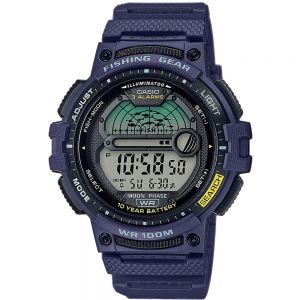 Casio SHE 3066PGL-7B