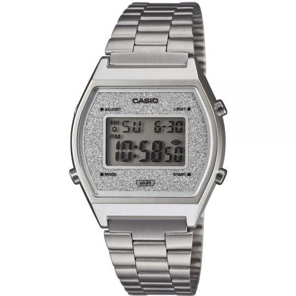 Casio SHE 4052PG-4A