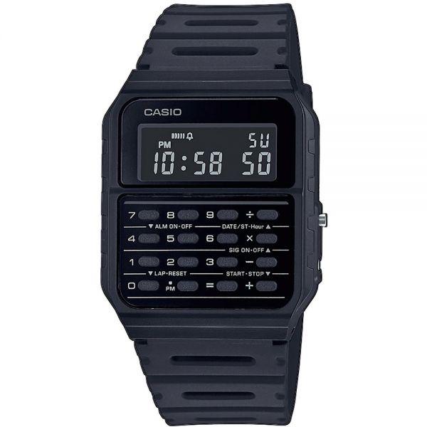Casio SHE 4052PGL-7A