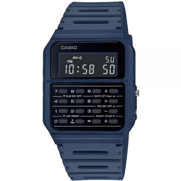 Casio SHE 4052PGL-7B