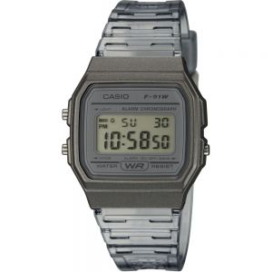 Casio EFR-S567D-1AVUEF