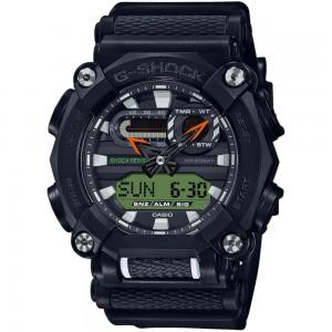 Pánske hodinky_Casio GA-900E-1A3ER_Dom hodín MAX