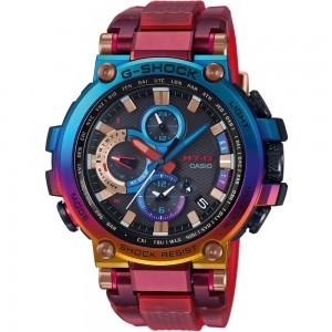 Pánske hodinky_Casio MTG-B1000VL-4AER_Dom hodín MAX