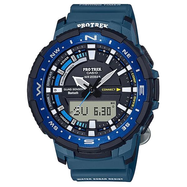Pánske hodinky_Casio PRT-B70-2ER_Dom hodín MAX