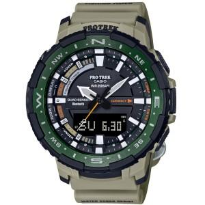 Pánske hodinky_Casio PRT-B70-5ER_Dom hodín MAX