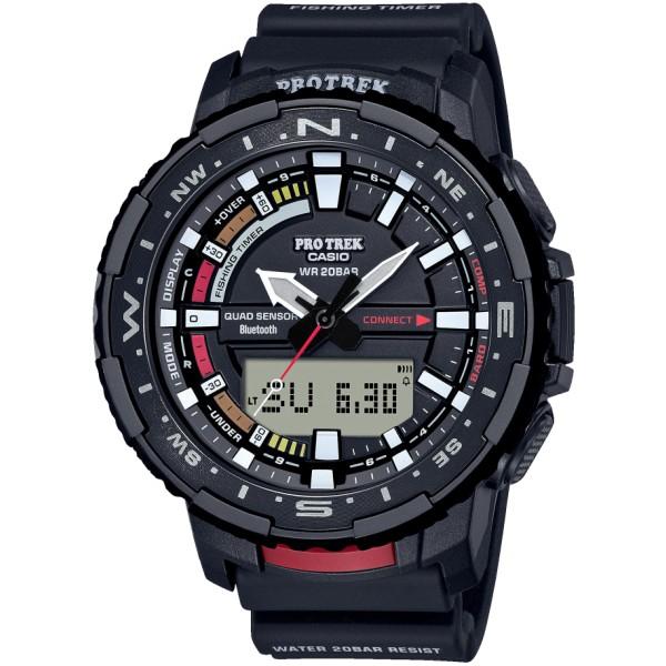Pánske hodinky_Casio PRT-B70-1ER _Dom hodín MAX