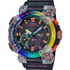 Pánske hodinky_Casio GWF-A1000BRT-1AER_Dom hodín MAX